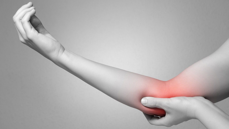 Client pain points