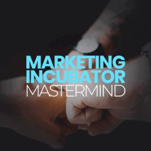 Marketing Mastermind Groups