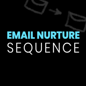 How to create an email nurture sequence