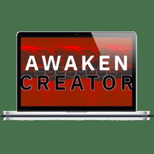 Awaken Creator