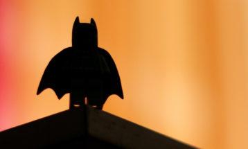 Marketing Superpower - Messaging Tips