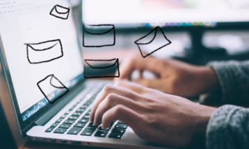 Email Marketing Automation - Colin Scotland