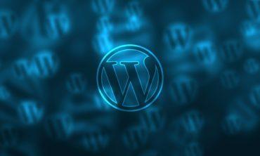 Build Funnels and Websites in WordPress