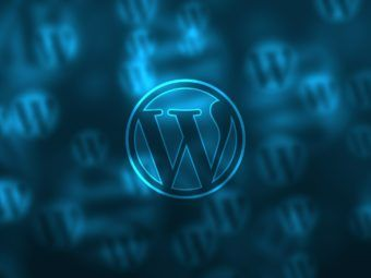 Build Funnels and Websites in WordPress