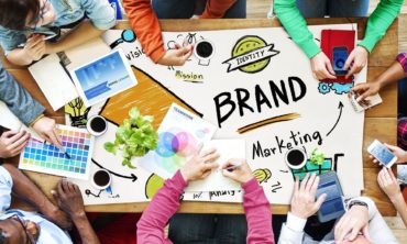 Plan your brand