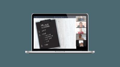 MIM Mastermind Session on Zoom
